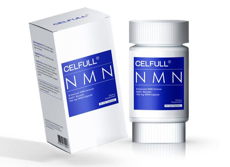 《Nature》医学:NMN会是急性肾损伤的新希望?