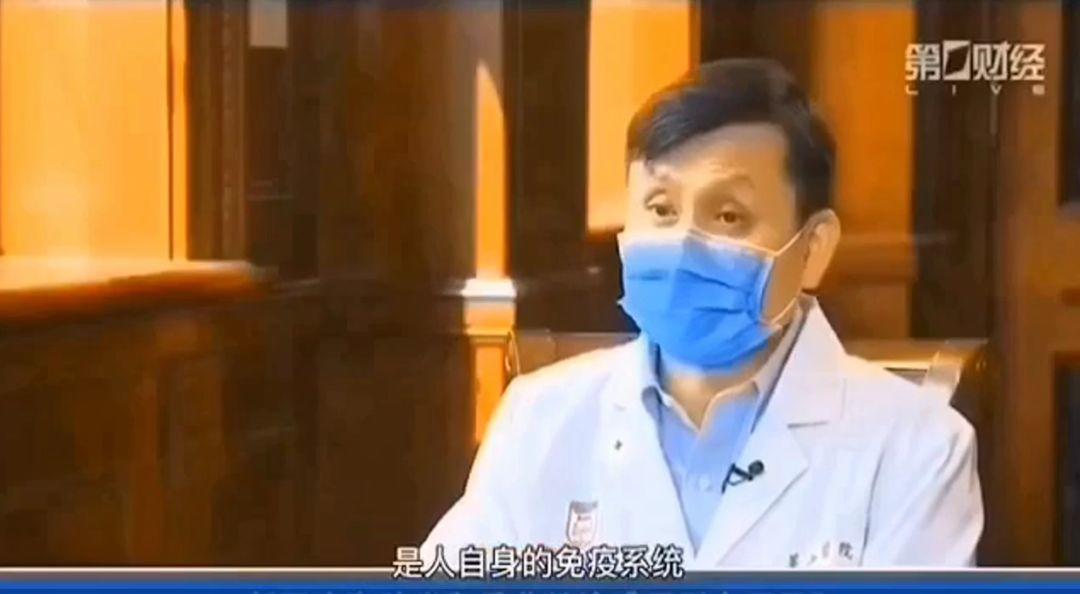 """""""氢""""尽全力,抗击疫情:赛立复焕醒免疫力共抗病毒"""