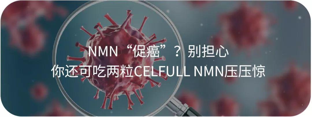 最新研究:补充NMN可降低神经退行性疾病(NDD)风险