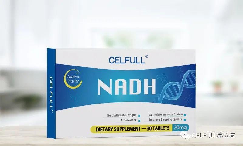 母亲肥胖,后代易患肝癌?赛立复线粒体素NADH燃烧你的卡路里!